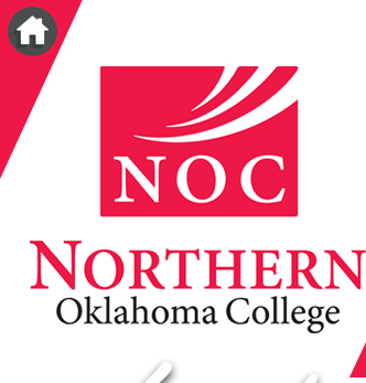 Northern Oklahoma College Sheep Center